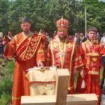 zhsyrkivka002